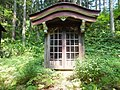 Sodenoyama, Iizuna, Kamiminochi District, Nagano Prefecture 389-1223, Japan - panoramio.jpg