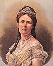 Sofia de Suède (1857) c 1872 (2) .jpg