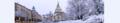 Sofia winter V-1.png