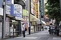Sofmap Akihabara 2010-06-25.jpeg