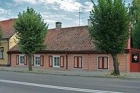 Sokółka - House 01.jpg