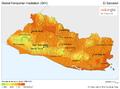 SolarGIS-Solar-map-El-Salvador-en.png