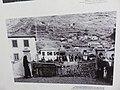 Solar do Ribeirinho, Madeira - IMG 1022.jpg