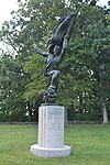 Soldiers and Sailors of the Confederacy Monument at Gettysburg 01.jpg