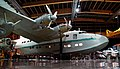 Solent Mark IV Flying Boat (7) (8919644543).jpg