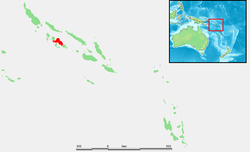 Solomon Islands - San Georgia.PNG