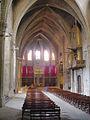Solsona, nau principal catedral.jpg