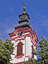 Sombor orthodox church.jpg