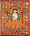 Sonam Tsemo (1142-1182) and His Lineage LACMA M.70.57.jpg