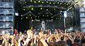 SonisphereItaly2011.jpg