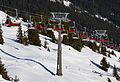 Sonnengratbahn, Schmittenhöhe.JPG