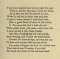 Sonnet Il Pecorone.PNG