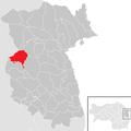 Sonnhofen im Bezirk HB.png