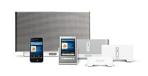 Sonos1