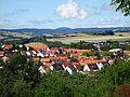 Sontra im nordhessischen Werra-Meißner-Kreis. 09.jpg