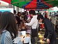 Soongsil University Festival (Daedongje) 2010-10-06 12h37m.jpg