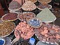 Souks Marrakech 113.JPG