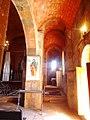 Sourb Hakob church 8.1.jpg