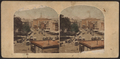 South-Ferry, New York. Arrival and departure of omnibuses to all parts of the city, by E. & H.T. Anthony (Firm).png
