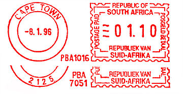 South Africa stamp type BA12.jpg