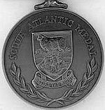 South Atlantic Medal rev.jpg
