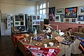 South Brent Arts and Crafts Exhibition - geograph.org.uk - 1010322.jpg