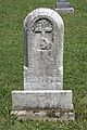 South Fork Cemetery, Perry Cty, Ohio-2011 07 05 IMG 0322.JPG