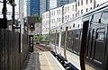South Hampstead railway station MMB 10 378226.jpg