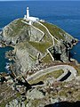 South Stack Anglesey - geograph.org.uk - 421886.jpg