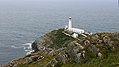 South Stack Lighthouse, Holy Island (507274) (32980523711).jpg
