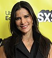 South by Southwest 2019 9 Patricia Velásquez (47391801921) (cropped) (cropped).jpg