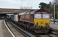 Southampton Central railway station MMB 34 444035 66124.jpg