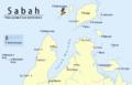 SouthernPartofSabah-Scheme-PulauBalambangan Pushpin.png
