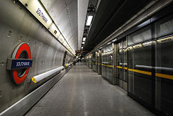 Southwark tube station AS Jan2010.jpg