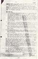 Soviet Order 1945-03.png