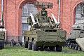 SpB-Museum-artillery-34.jpg