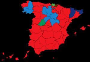 SpainProvinceMapEuropeanA1989.png