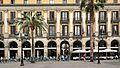 Spain -Barcelona, Plaça Reial - panoramio (1).jpg