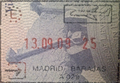 Spain Entry Stamp Hensley.png