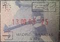 Spain Entry Stamp Hensley.png
