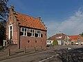 Spanbroek, raadhuis RM31799 foto3 2015-10-12 15.29.jpg