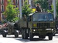 Spanish Army truck with AA gun.jpg