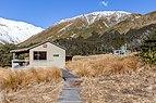 Speargrass Hut, Nelson Lakes National Park, New Zealand.jpg