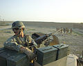 Special Forces in Afghanistan DVIDS43826.jpg
