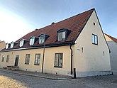 Fil:Specksrum 1 Visby.jpg