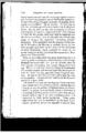Speeches of Carl Schurz p172.PNG