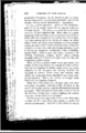 Speeches of Carl Schurz p226.PNG