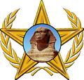 Sphinx Barnstar.png