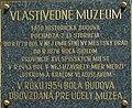 Spisska Nova Ves info tabula.jpg