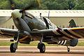 Spitfire - RIAT 2015 (20822427593).jpg